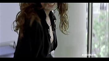 Lou Doillon in Embrassez qui vous Voudrez 2002