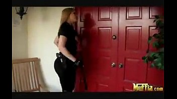 Em hold strip texas - Alexis texas strip show police