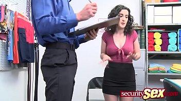 türkçe erotik porno video