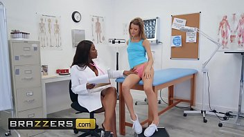 Hot And Mean - (Asuna Fox, Maserati) - Paging Dr Maserati - Brazzers thumbnail