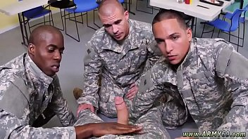 Military declassified gay sex - Male sex dolls military and movies of gay military men fucking yes