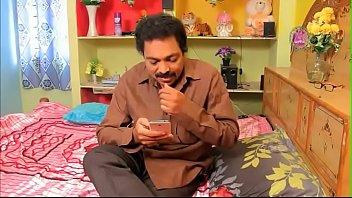 INDIAN - Romantic Hot Short Film - 21