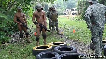Gay fat old black african men Jungle screw fest