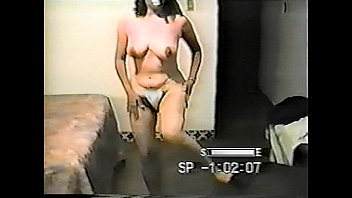 Porno trail sites Sexi madurita peluda