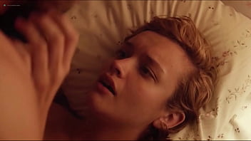 Olivia Cooke Naked