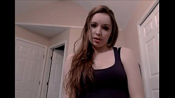 Penny Hume lactating JOI porno izle