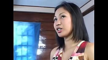 xxxไทยม่ายสาวพราวเสน่ห์แอบมาเย็ดกับฝรั่ง เสียวหีเลยเธองานนี้โดนควยใหญ่เย็ด