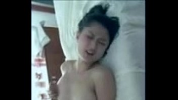 Young chinese fuck 6分钟