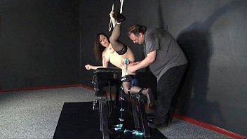 Beauvoirs Amateur Punishment