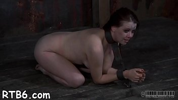 Free porn video whipping - Sadomasochism whips
