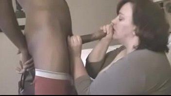 BBW Cuckold And Young BBC- SlutCams69.com