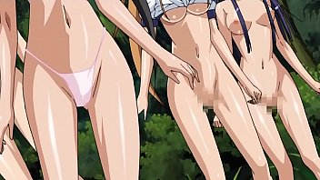 (18禁アニメ) 15美少女漂流記OVA Volume 1 (DVD 1280x720 x264 AAC) thumbnail