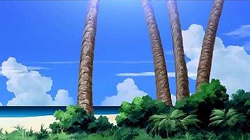 (18禁アニメ) 15美少女漂流記OVA Volume 1 (DVD 1280x720 x264 AAC)