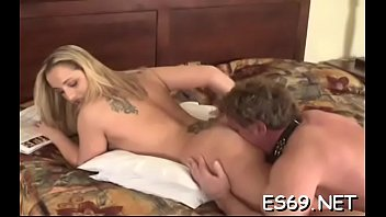 Bit dicks tight pussy videos The superlatively good spice for sex sessions is a bit of humiliation