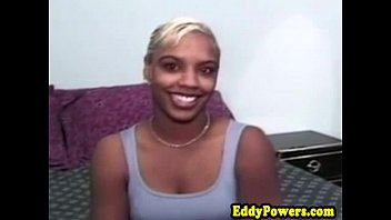 Abbywinters pussy powered by phpbb Amateur vintage ebony rimmed and fucked