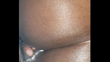 Pussy so good had me moaning