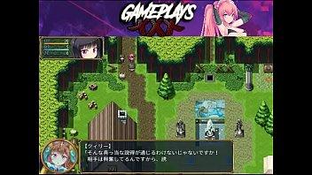 Succubus Trap Island | Gameplay