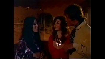 The.class.reunion.1972