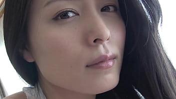 japanese gravure idol 5分钟