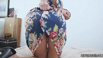 Brazilian Ass Milf First Time Krissy Lynn In The Sinful Stepmother 5 Min