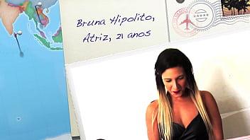 Orgasmos intensos em minutos! Desafio tente não Gozar / challenge try not to cum Satisfyer pro penguin Sext.com.br