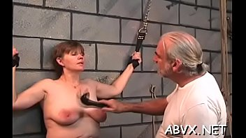 Ambitious perfection is about to cum