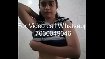 Sex chat mobile Indian college girl kolhapur call girls kolhapur escorts neha nude show cam show on mobile fingering whatsapp 8007907651 independent college girl desi escort services fucking masturbating