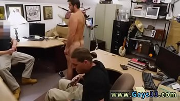 Married gay seduction stories gay...