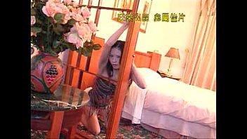 "Taiwan Cute Girl ""candy 02"""