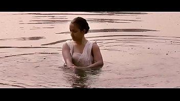 Widow Bahu Ko Garam Kiya Phir Choda