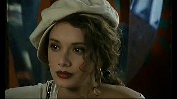 Emmanuelle Love 1993