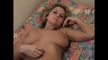 Nice face   big tits = great sex