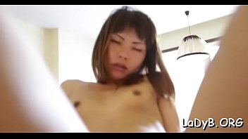 Young girl fucked by tranny Doggy style fuck for a thai ladyman
