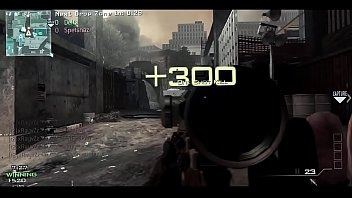 Strip clubson cape cod - Bonds 2.0 - multi-cod teamtage