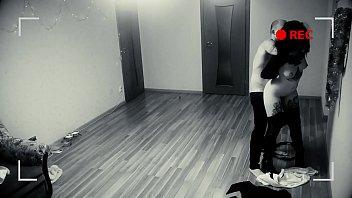 Killer Girl Deepthroat Dick Victim and Rough Sex - Spy Cam صورة