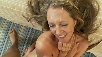 Video blowjob mature amateur - Milf cumpilation part1 - watch part two at superporny.com