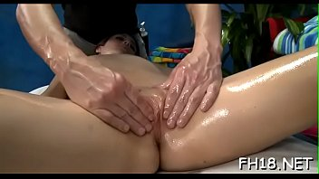 Massage sex vedios