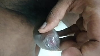 Indian small dick