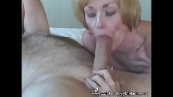 Letting My Step Son Fuck Me Raw