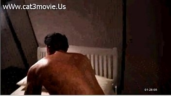 Chinese anal f. scene 2