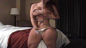 Strawberry Vixxxe pornhub video