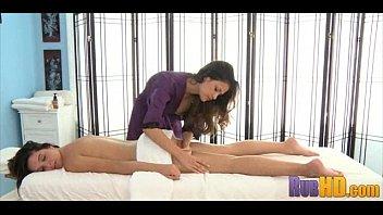 Fantasy Massage 05805