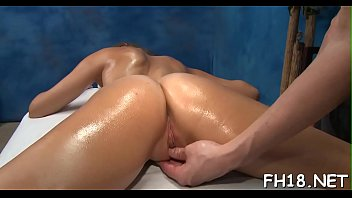 Massage porn fotos 5分钟