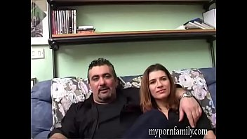 Anal group My family is a band of perverts vol. 15