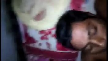 mumbai bottom blowjob