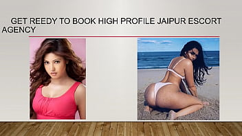Hire Jaipur Escort to Enjoy Erotic Moves in Secret