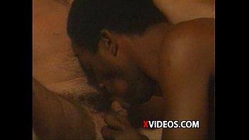 Gentlemens Gay - Black Fantasies - scene 2 21 min