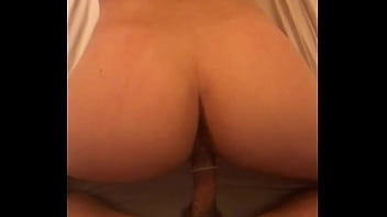 Fucking with my 38-year-old neighbor (video 4)