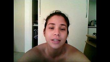 Sexy Girl Nude on Cam at CamsMagic.com Vorschaubild