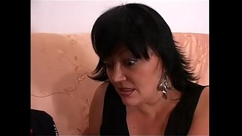 Ugly But Hot Milf Ready To FUCK!
